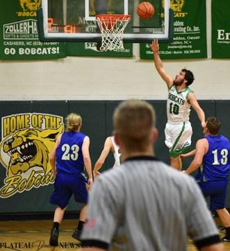 Blue.Ridge.Highlands.basketball.V (27)