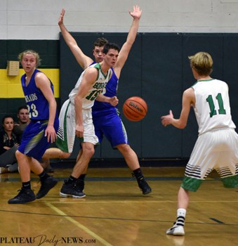 Blue.Ridge.Highlands.basketball.V (29)