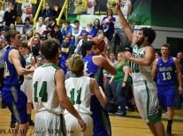 Blue.Ridge.Highlands.basketball.V (31)