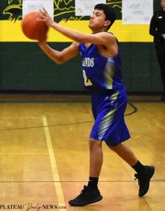 Blue.Ridge.Highlands.basketball.V (38)