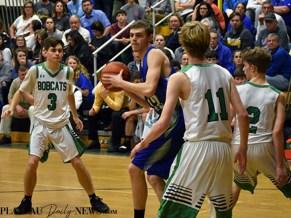 Blue.Ridge.Highlands.basketball.V (42)