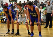 Blue.Ridge.Highlands.basketball.V (45)