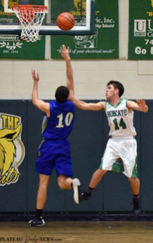 Blue.Ridge.Highlands.basketball.V (50)