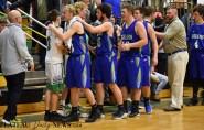 Blue.Ridge.Highlands.basketball.V (58)
