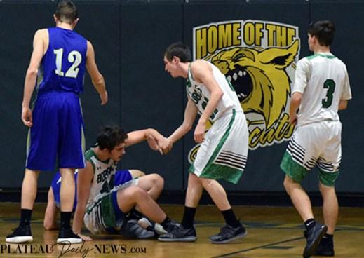 Blue.Ridge.Highlands.basketball.V (6)
