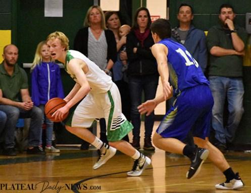 Blue.Ridge.Highlands.basketball.V (62)