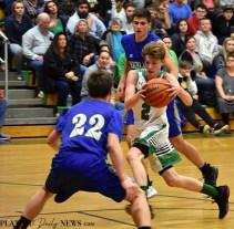 Blue.Ridge.Highlands.basketball.V (9)