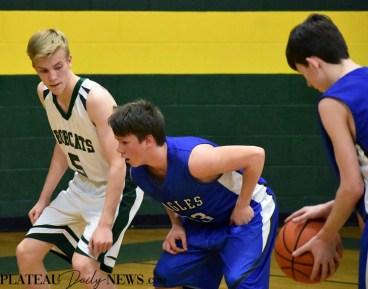 Blue.Ridge.Hiwassee.Dam.basketball.JV.boys (14)