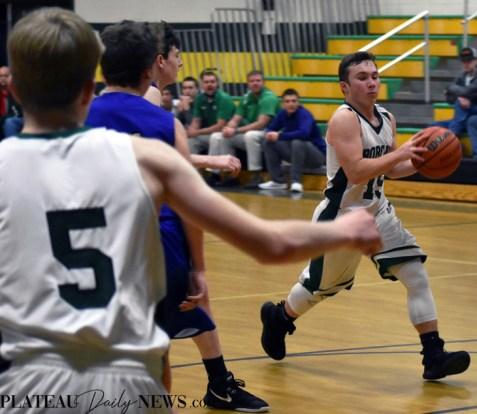 Blue.Ridge.Hiwassee.Dam.basketball.JV.boys (18)