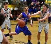 Blue.Ridge.Hiwassee.Dam.basketball.JV.boys (28)