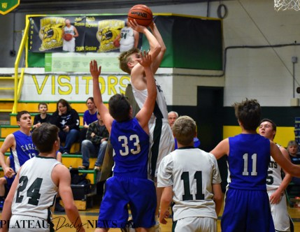 Blue.Ridge.Hiwassee.Dam.basketball.JV.boys (4)