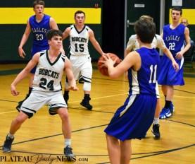 Blue.Ridge.Hiwassee.Dam.basketball.JV.boys (9)