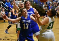 Blue.Ridge.Hiwassee.basketball.V.girls.LSMC (1)