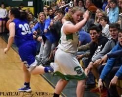 Blue.Ridge.Hiwassee.basketball.V.girls.LSMC (11)