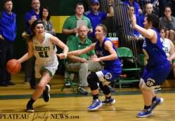Blue.Ridge.Hiwassee.basketball.V.girls.LSMC (13)