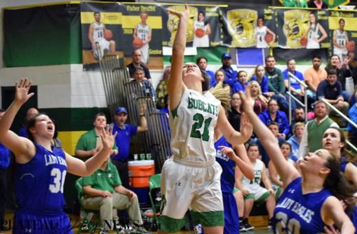 Blue.Ridge.Hiwassee.basketball.V.girls.LSMC (14)