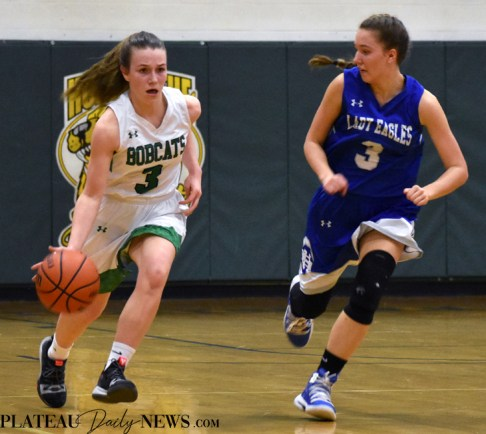 Blue.Ridge.Hiwassee.basketball.V.girls.LSMC (24)