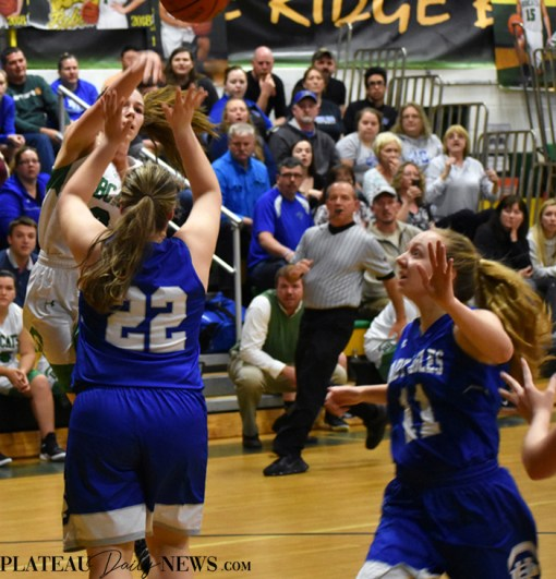 Blue.Ridge.Hiwassee.basketball.V.girls.LSMC (32)