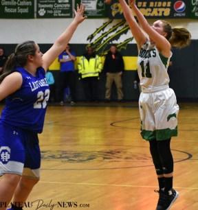 Blue.Ridge.Hiwassee.basketball.V.girls.LSMC (33)