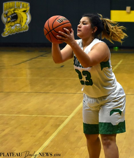 Blue.Ridge.Hiwassee.basketball.V.girls.LSMC (36)