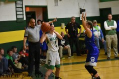 Blue.Ridge.Hiwassee.basketball.V.girls.LSMC (39)