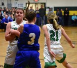 Blue.Ridge.Hiwassee.basketball.V.girls.LSMC (6)