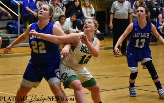 Blue.Ridge.Hiwassee.basketball.V.girls.LSMC (7)