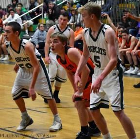 Blue.Ridge.Rosman.basketball.JV.boys (1)