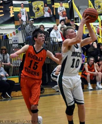 Blue.Ridge.Rosman.basketball.JV.boys (15)