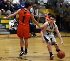 Blue.Ridge.Rosman.basketball.JV.boys (16)