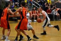 Blue.Ridge.Rosman.basketball.JV.boys (17)