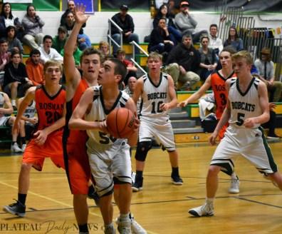 Blue.Ridge.Rosman.basketball.JV.boys (19)