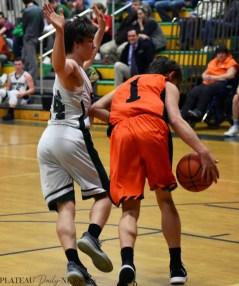 Blue.Ridge.Rosman.basketball.JV.boys (2)