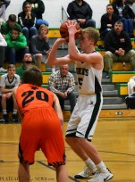 Blue.Ridge.Rosman.basketball.JV.boys (20)