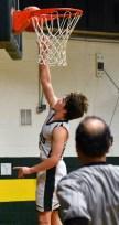Blue.Ridge.Rosman.basketball.JV.boys (21)