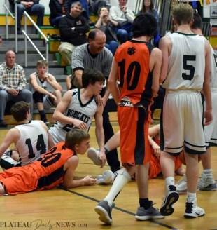 Blue.Ridge.Rosman.basketball.JV.boys (22)