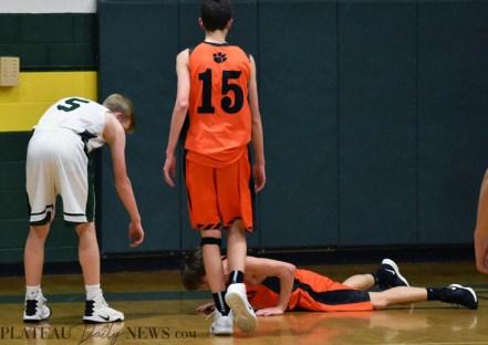 Blue.Ridge.Rosman.basketball.JV.boys (4)