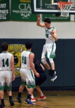Blue.Ridge.Rosman.basketball.V.boys (16)