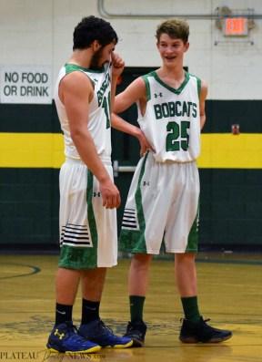 Blue.Ridge.Rosman.basketball.V.boys (19)