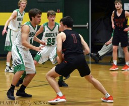 Blue.Ridge.Rosman.basketball.V.boys (23)