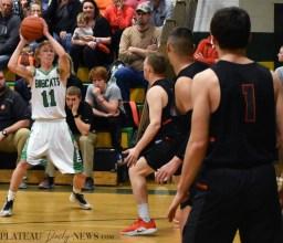 Blue.Ridge.Rosman.basketball.V.boys (24)