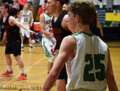 Blue.Ridge.Rosman.basketball.V.boys (26)