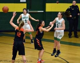 Blue.Ridge.basketball.V.girls (10)