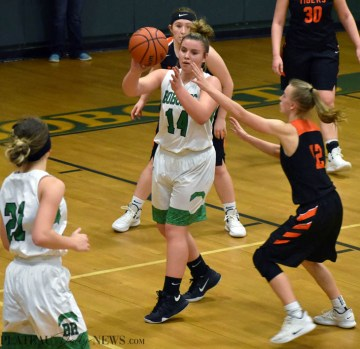Blue.Ridge.basketball.V.girls (14)