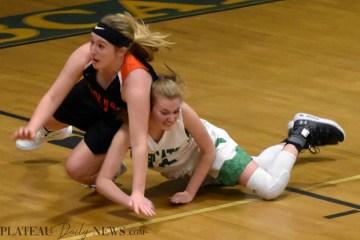 Blue.Ridge.basketball.V.girls (15)