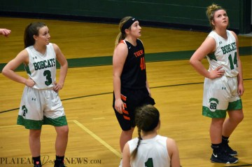 Blue.Ridge.basketball.V.girls (16)