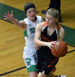 Blue.Ridge.basketball.V.girls (18)