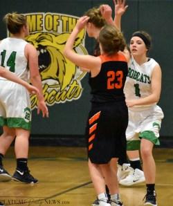 Blue.Ridge.basketball.V.girls (22)