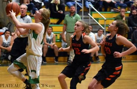 Blue.Ridge.basketball.V.girls (23)