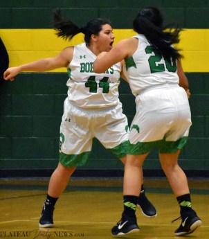 Blue.Ridge.basketball.V.girls (26)